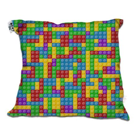Almofada-Decorativa-30x30-Lego