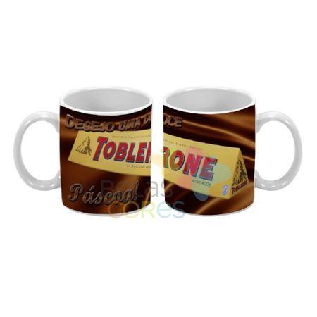 Caneca-Pascoa-300ml-Toblerone-1-unidade