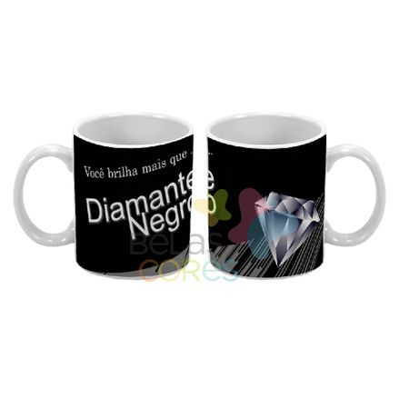 caneca-divertida-diamante-negro