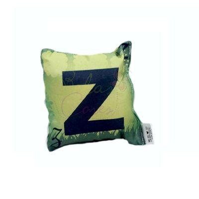 Almofada_Abecedario_Z_de_Zebra_Frente