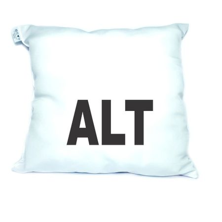 almofada-ALT