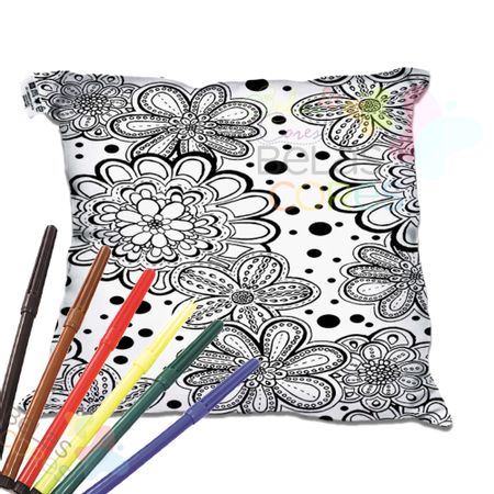 almofada-decorativa-30x30-jardim-secreto-estampa-03-canetinha
