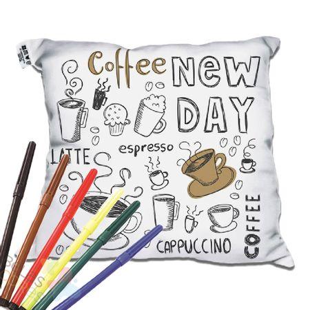 almofada-decorativa-para-colorir-30x30-coffe-canetinha
