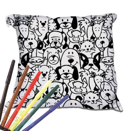 almofada-decorativa-para-colorir-30x30-dog-canetinha