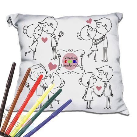 almofada-decorativa-para-colorir-30x30-namorados-traz-cor-canetinha