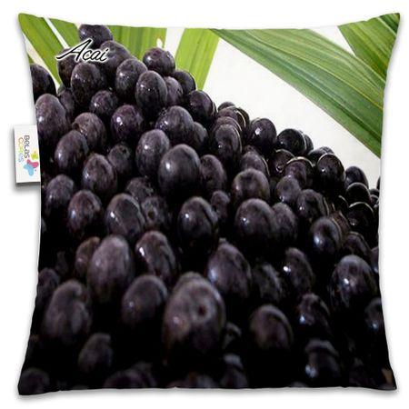 Almofada-Fruta-30x30-Acai