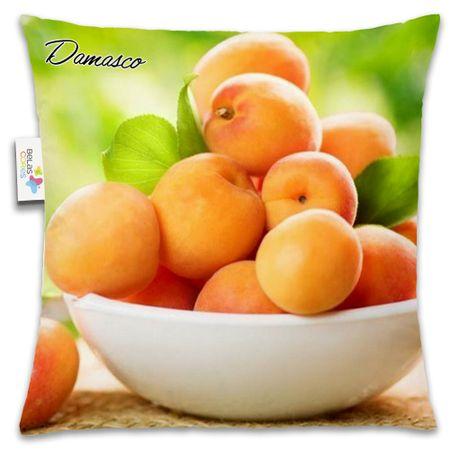 Almofada-Fruta-30x30-Damasco