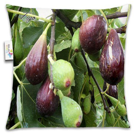 Almofada-Fruta-30x30-Figo