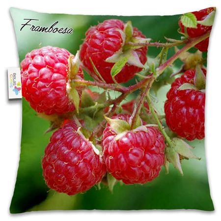 Almofada-Fruta-30x30-Framboesa