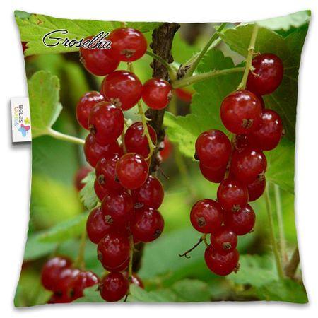 Almofada-Fruta-30x30-Groselha