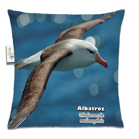 Almofada-Animal-30x30-Albatroz