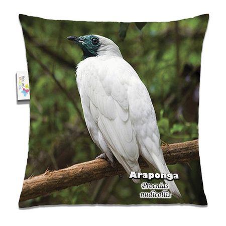 Almofada-Animal-30x30-Araponga