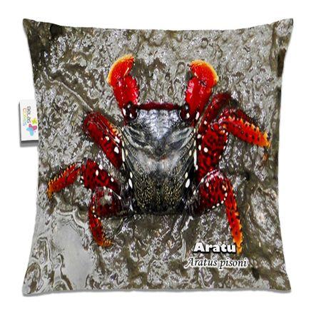 Almofada-Animal-30x30-Aratu