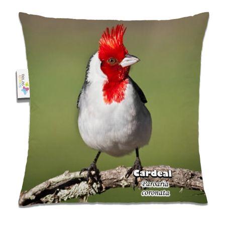 Almofada-Animal-30x30-Cardeal