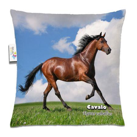 Almofada-Animal-30x30-Cavalo