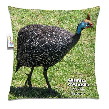 Almofada-Animal-30x30-Galinha-D-Angola