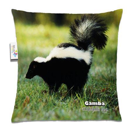 Almofada-Animal-30x30-Gamba
