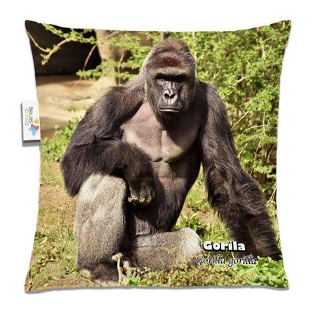 Almofada-Animal-30x30-Gorila