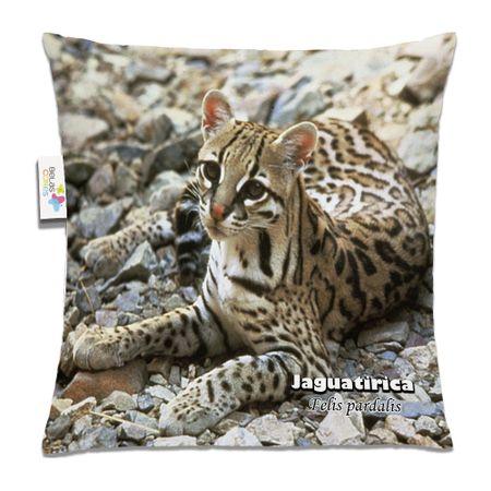 Almofada-Animal-30x30-Jaguatirica