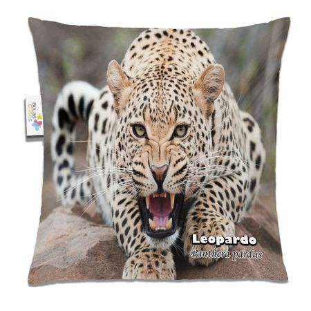 Almofada-Animal-30x30-Leopardo