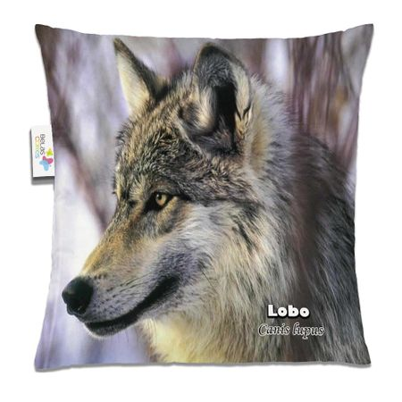 Almofada-Animal-30x30-Lobo
