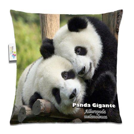 Almofada-Animal-30x30-Panda-Gigante