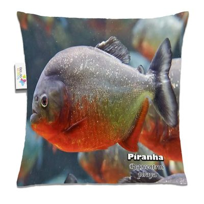 Almofada-Animal-30x30-Piranha