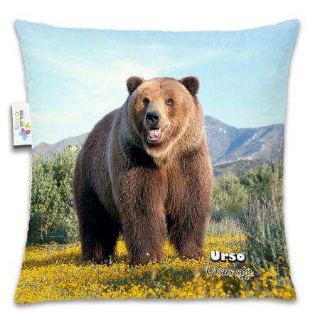 Almofada-Animal-30x30-Urso