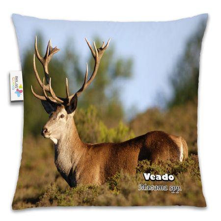 Almofada-Animal-30x30-Veado