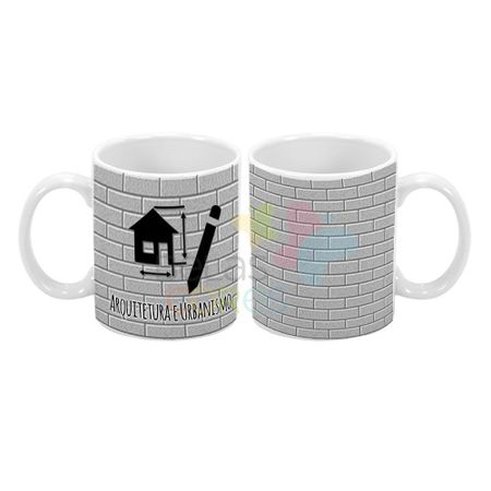 caneca-profissao-300-ml-arquitetura-e-urbanismo-1-unidade