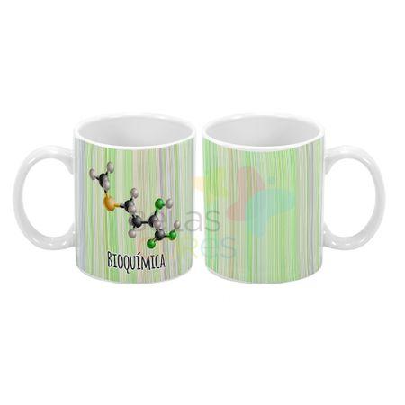 caneca-profissao-300-ml-bioquimica-1-unidade