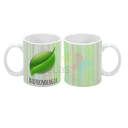 caneca-profissao-300-ml-biotecnologia-1-unidade