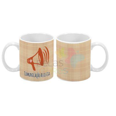 caneca-profissao-300-ml-comunicacao-assistiva-1-unidade