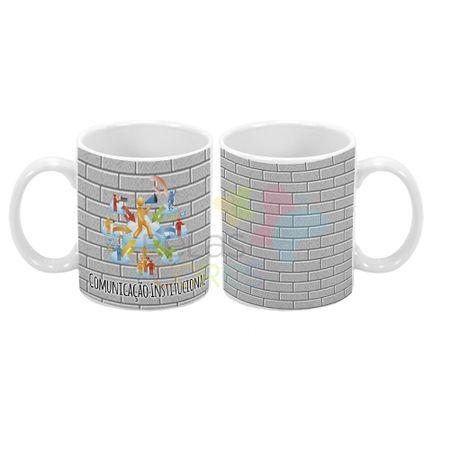 caneca-profissao-300-ml-comunicacao-institucional-1-unidade
