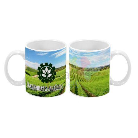 caneca-profissao-300-ml-engenharia-agricola-1-unidade