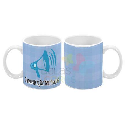 caneca-profissao-300-ml-engenharia-da-comunicacao-e-multimeios-1-unidade