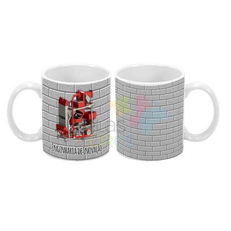 caneca-profissao-300-ml-engenharia-de-inovacao-1-unidade