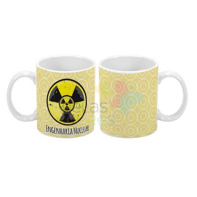 caneca-profissao-300-ml-engenharia-nuclear-1-unidade