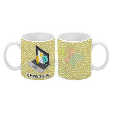 caneca-profissao-300-ml-engenharia-de-software-1-unidade