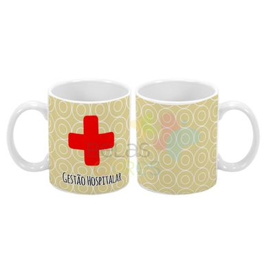 caneca-profissao-300-ml-gestao-hospitalar-1-unidade