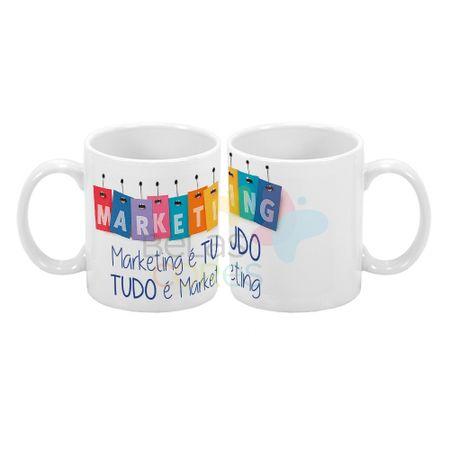 caneca-profissao-300-ml-marketing-1-unidade