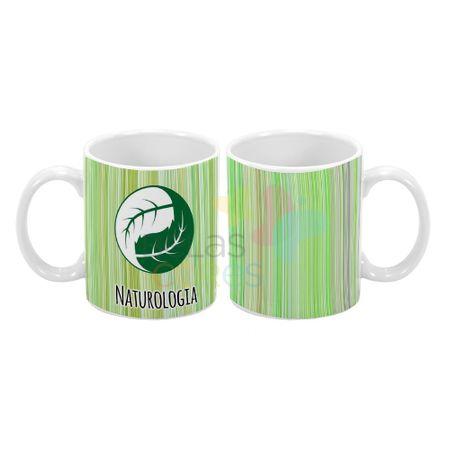 caneca-profissao-300-ml-naturologia-1-unidade