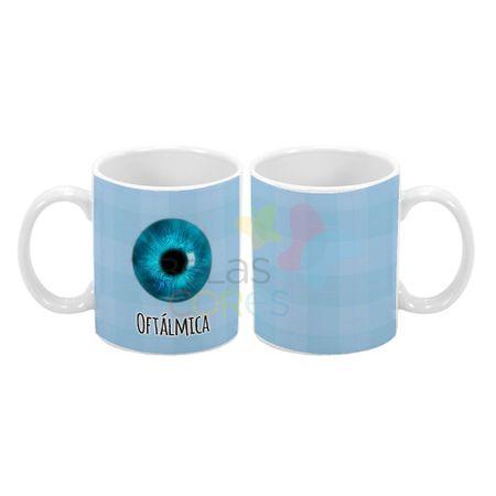 caneca-profissao-300-ml-oftalmica-1-unidade