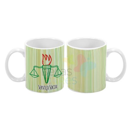 caneca-profissao-300ml-servico-social
