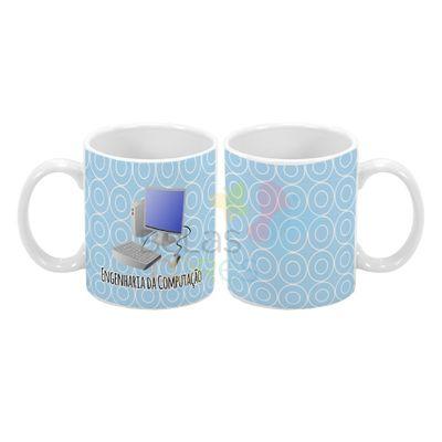 caneca-profissao-300ml-engenharia-computacao