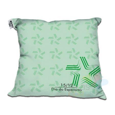 almofada-belas-datas-30x30-15-12-dia-do-esperanto-1-unidade