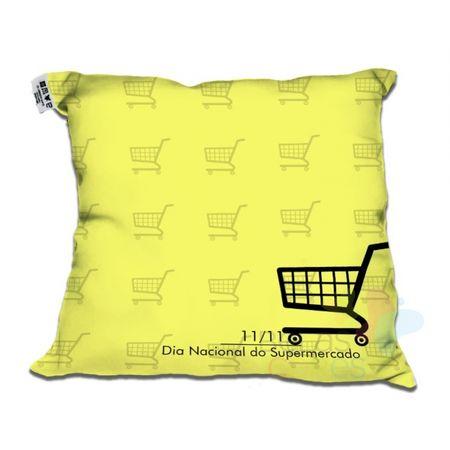 almofada-belas-datas-11-nov-dia-nacional-do-supermercado-1-unidade