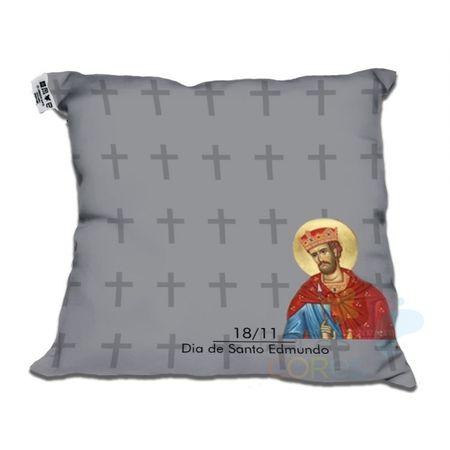 almofada-belas-datas-18-nov-dia-de-santo-edmundo-1-unidade