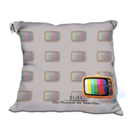 almofada-belas-datas-21-nov-dia-mundial-da-televisao-1-unidade