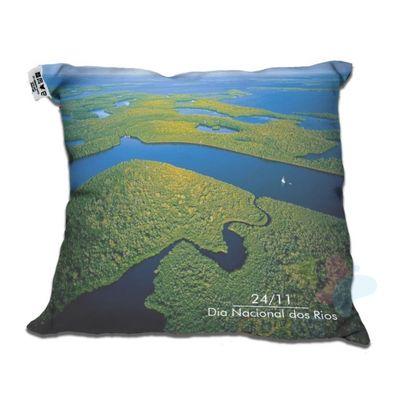 almofada-belas-datas-24-nov-dia-nacional-dos-rios-1-unidade